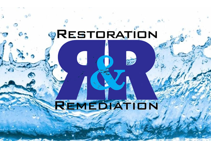 Restoring Success: Transparency in Our Restoration Companies